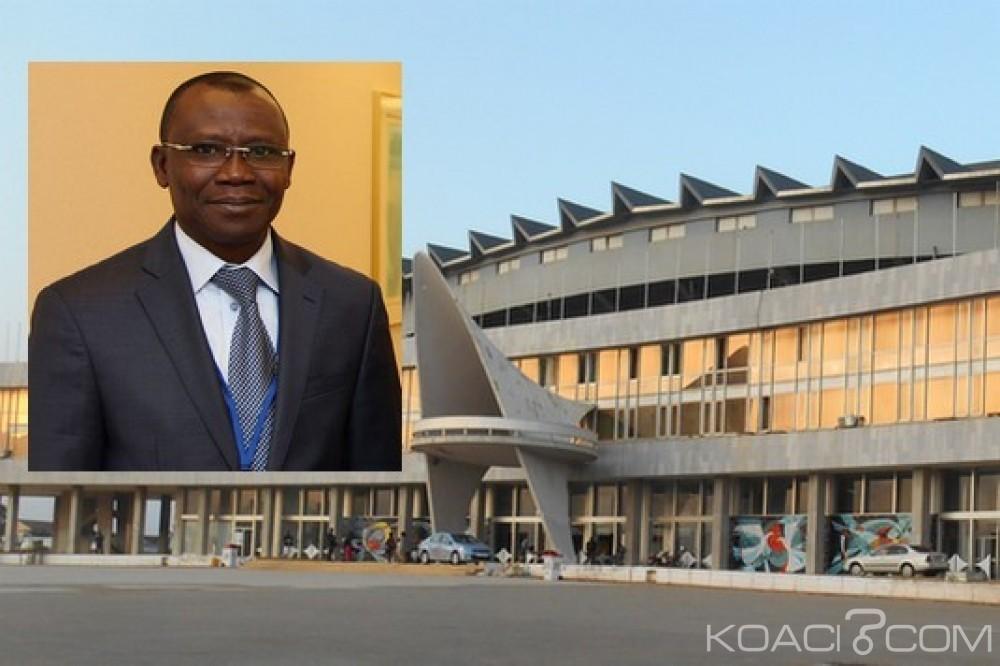 Togo: Parlement: Réponses du gouvernement sur l'affaire Wacem et Panama Papers