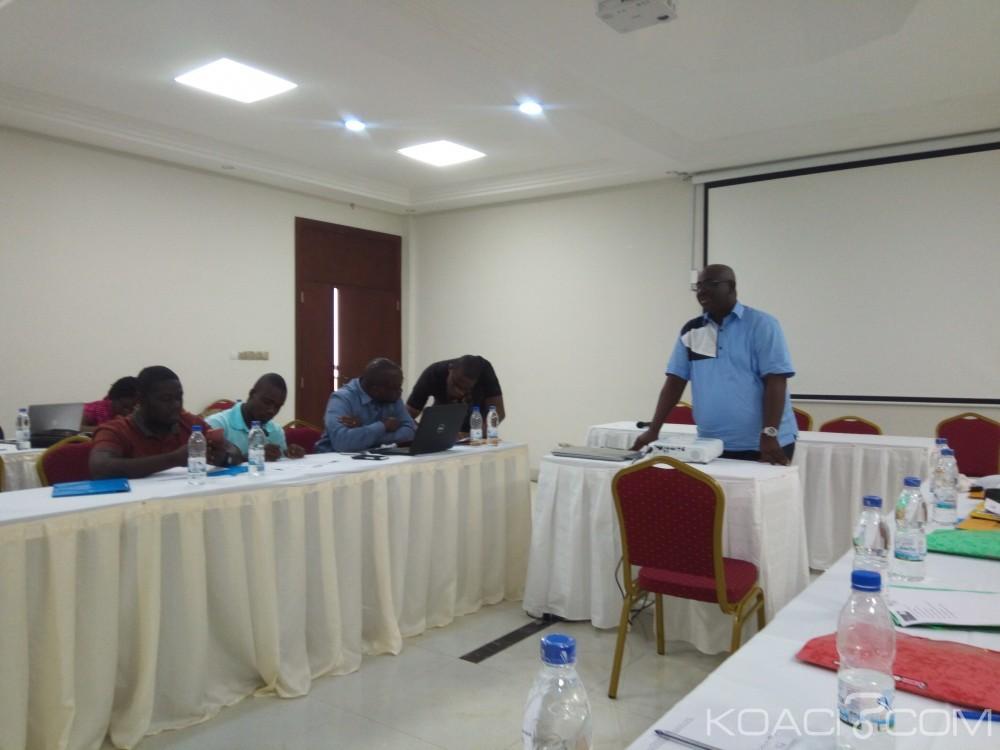 Côte d'ivoire: Pour une observation citoyenne des législatives, la POECI projette le comptage rapide des votes (PVT)