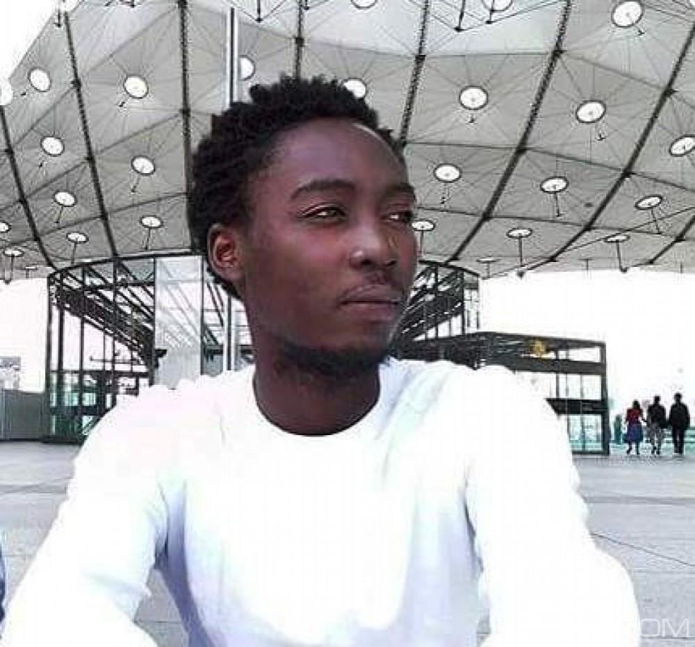 Burkina Faso: L'humoriste Moussa «Petit Sergent» lauréat de la 2e édition du «Prix RFI Talents du rire»