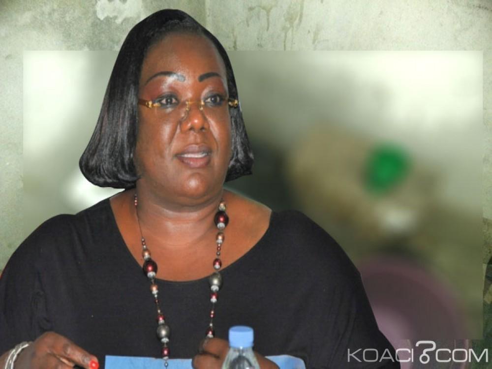 Côte d'Ivoire: «26% des ménages» défèquent à l'air libre, une sensibilisation concrète pour l'hygiène et la salubrité s'annonce