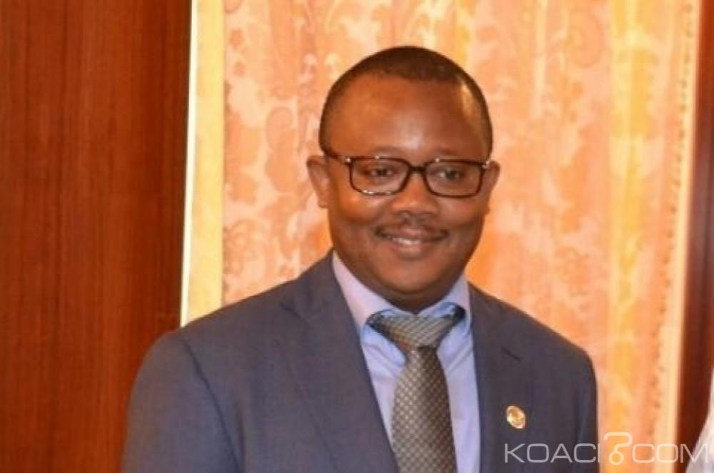 Guinée Bissau : Le Premier Ministre désigné rejeté  par le parti au pouvoir