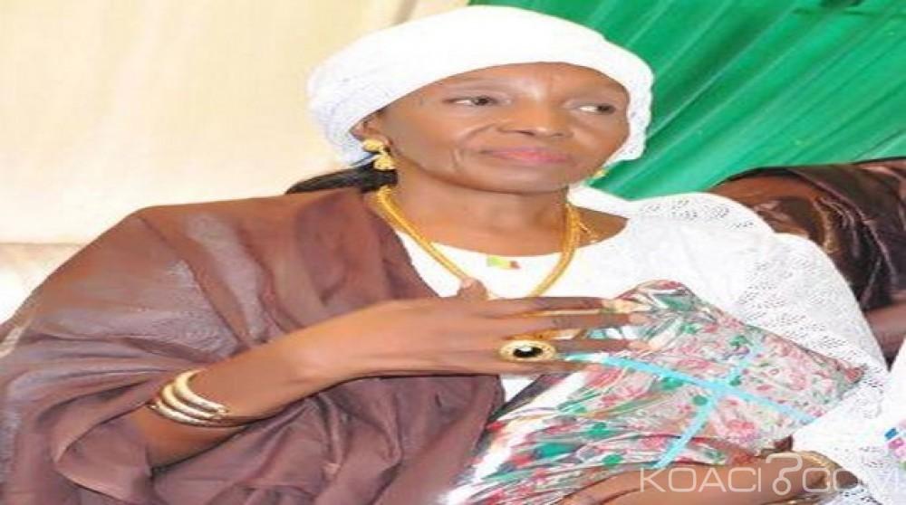 Sénégal: Les incroyables aveux de Samba Sow, le chauffeur qui a égorgé sa patronne politicienne à Pikine