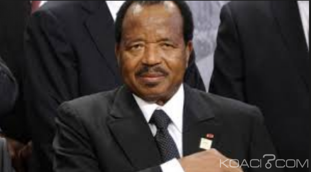 Cameroun: Revendications anglophones, l'opposition et la société civile exigent à Biya  un dialogue inclusif