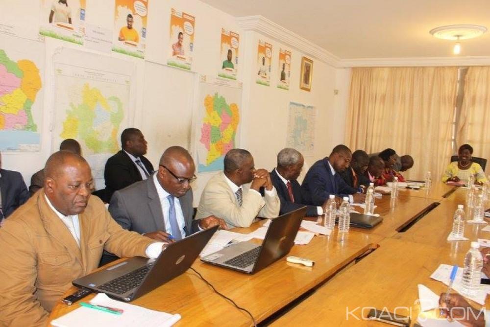 Côte d'Ivoire: Évacuation du mont PEKO, l'Ambassadeur du Burkina invite ses compatriotes au respect des lois du pays d'accueil