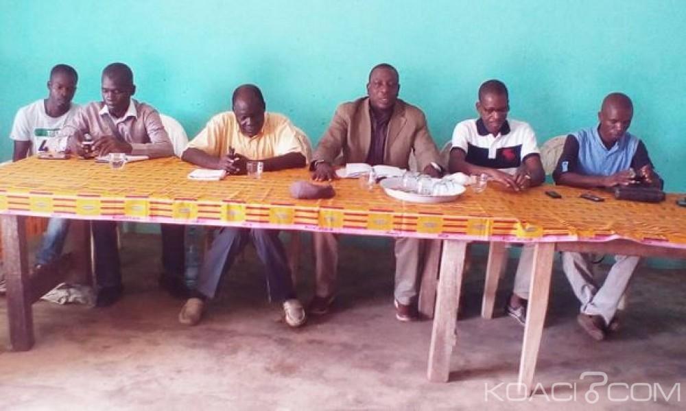 Côte d'Ivoire: Législatives 2016, deux anciens leaders de la galaxie patriotique s'affrontent à Diabo