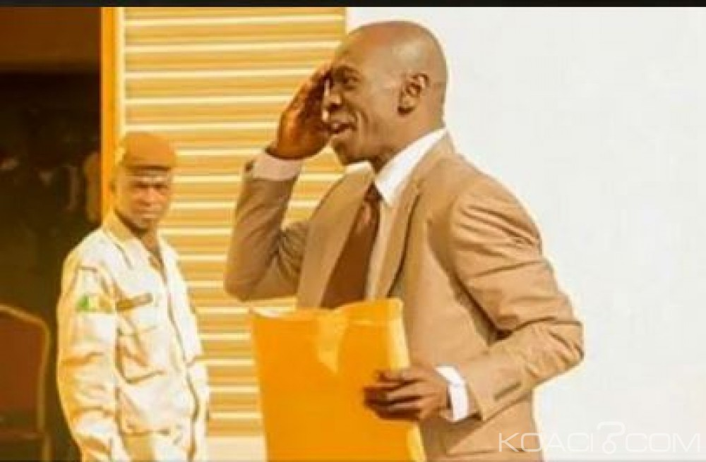 Mali: Le procès du Général Sanogo renvoyé au 2 décembre