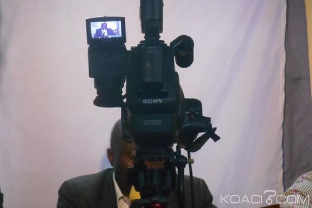 Togo: Presse en ligne sans aide, le PTT interpelle l'Etat