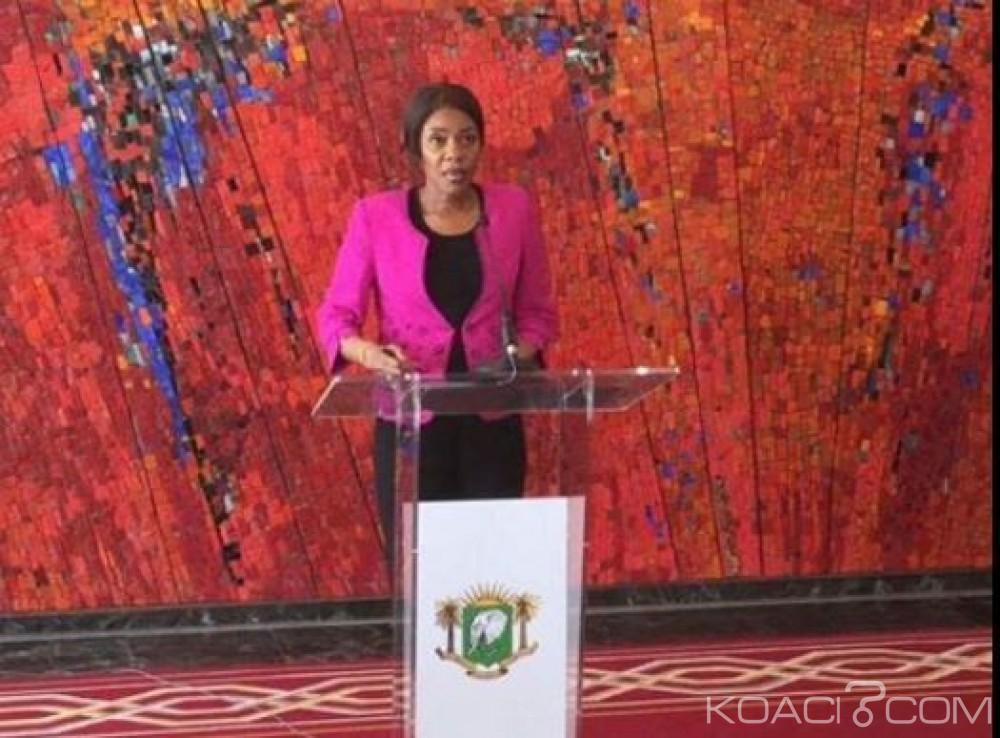 Côte d'Ivoire: Création d'une agence pour la promotion des PME du pays