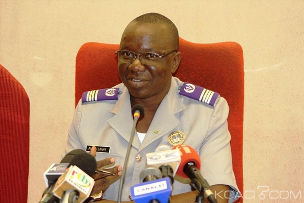 Burkina Faso: Affaires pendantes au tribunal militaire, début des premières audiences le 20 décembre