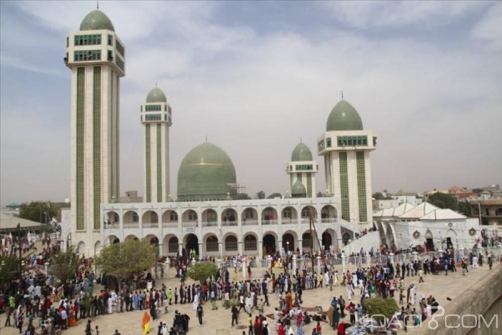 Sénégal: Commémoration de la naissance du prophète Mohamed, la recrudescence des meurtres dans le pays dénoncée par les religieux