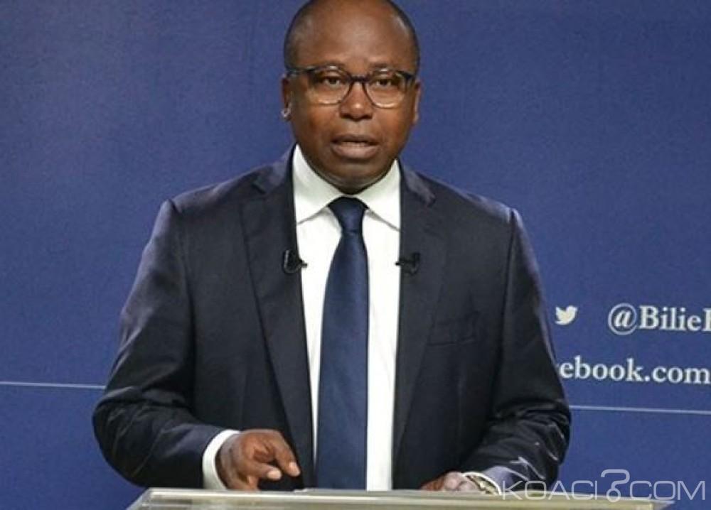 Gabon: Libreville s'étonne des silences de la mission d'observation de l'UE