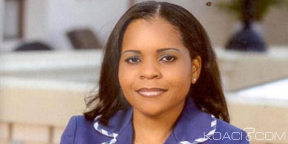 Mozambique:  La fille de l'ex Président Armando Guebuza assassinée