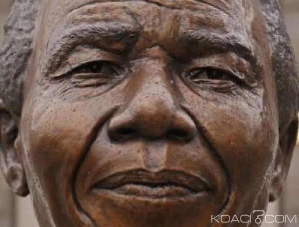 Afrique du Sud:  12 corps de militants anti-apartheid exhumés
