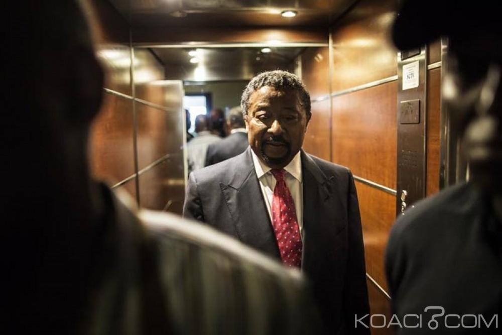 Gabon: Scandale de corruption au parlement Européen, Jean Ping aurait il acheté les services d'eurodéputés?