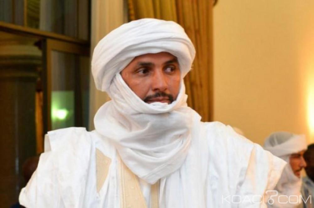 Mali: Processus de paix, la CMA claque la porte au comité de suivi