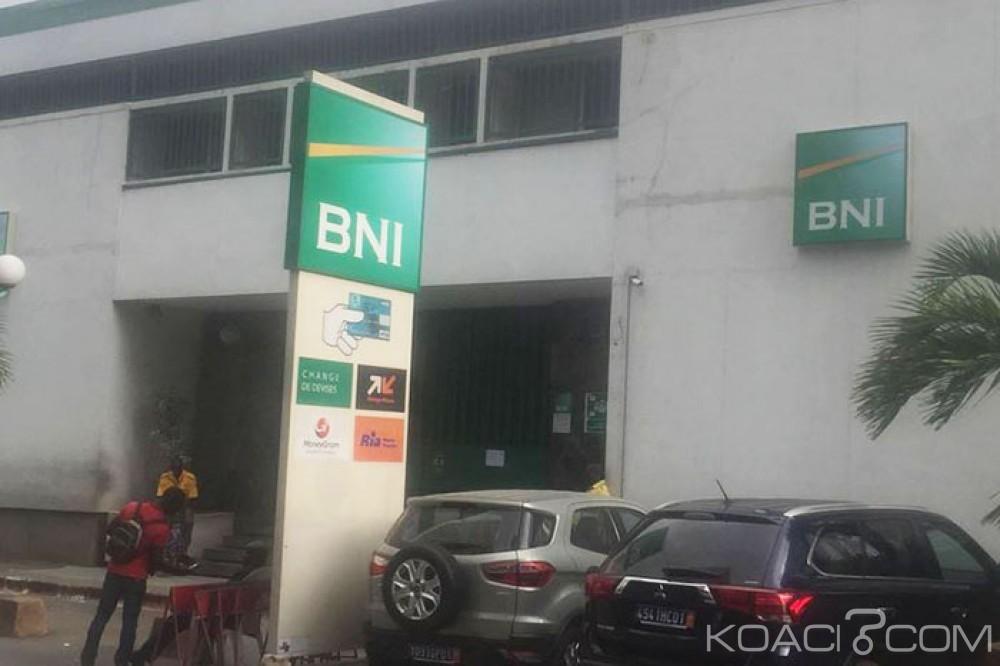 Côte d'Ivoire: BNI, de nouveaux administrateurs nommés