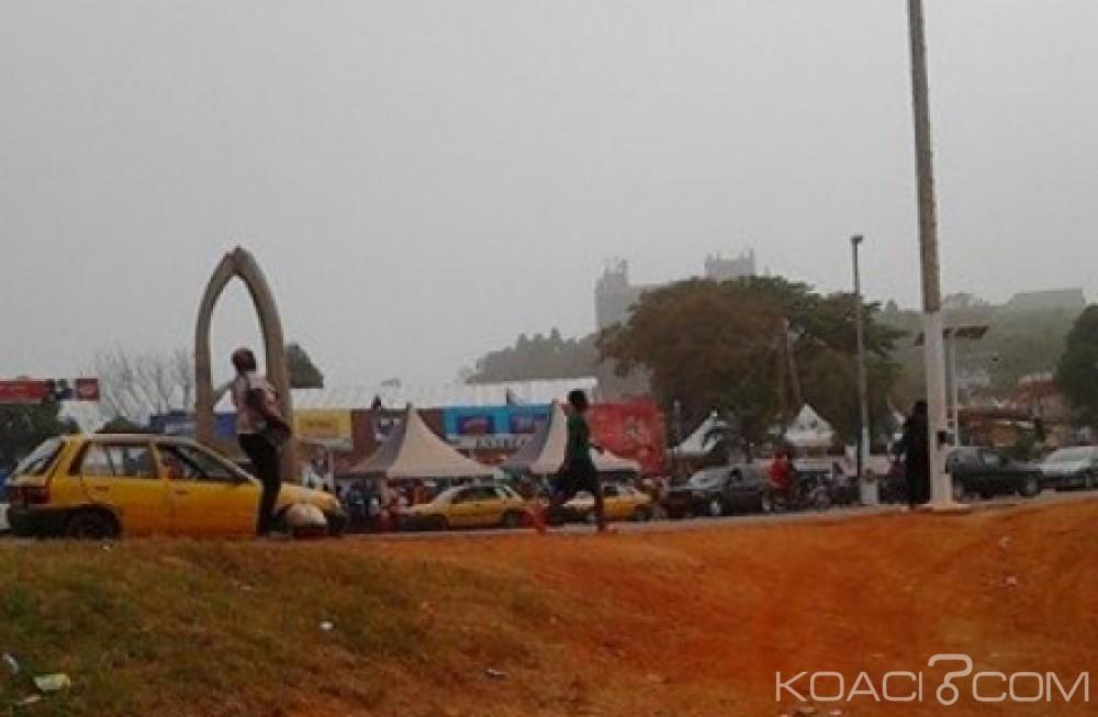 Cameroun: Fêtes de fin d'année, festivals, comices et fêtes foraines se multiplient dans le pays