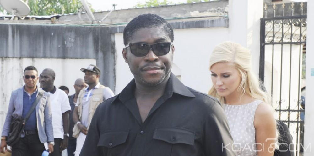 Guinée Equatoriale: Affaire dite des «biens mal acquis», le procès du fils d'Obiang repoussé à Juin