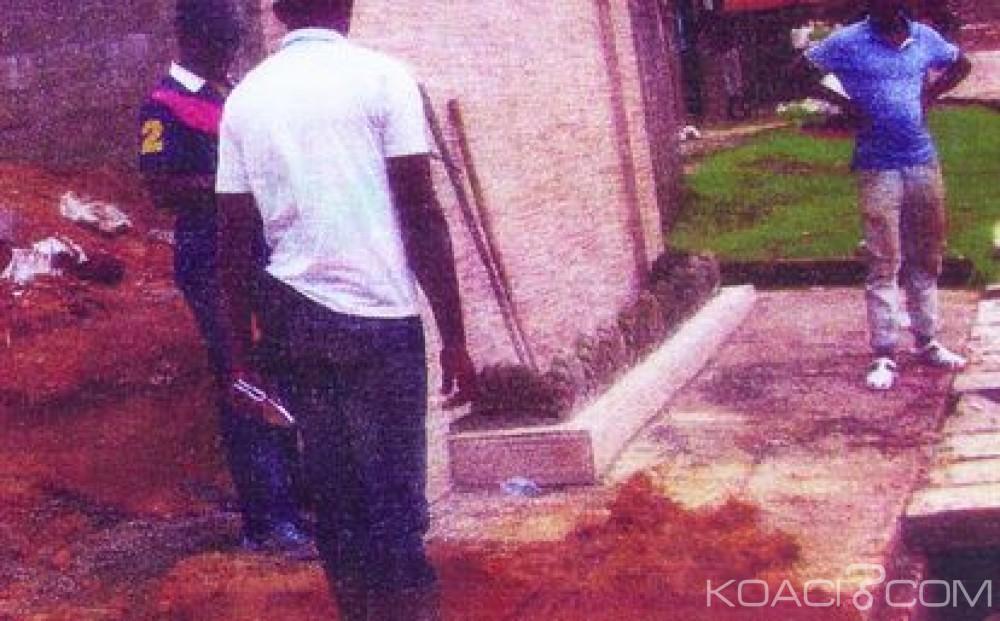 Gabon: Expulsion d'occupants illégaux, le Parquet de Libreville fait le bilan et relève un incident grave à Angondjé