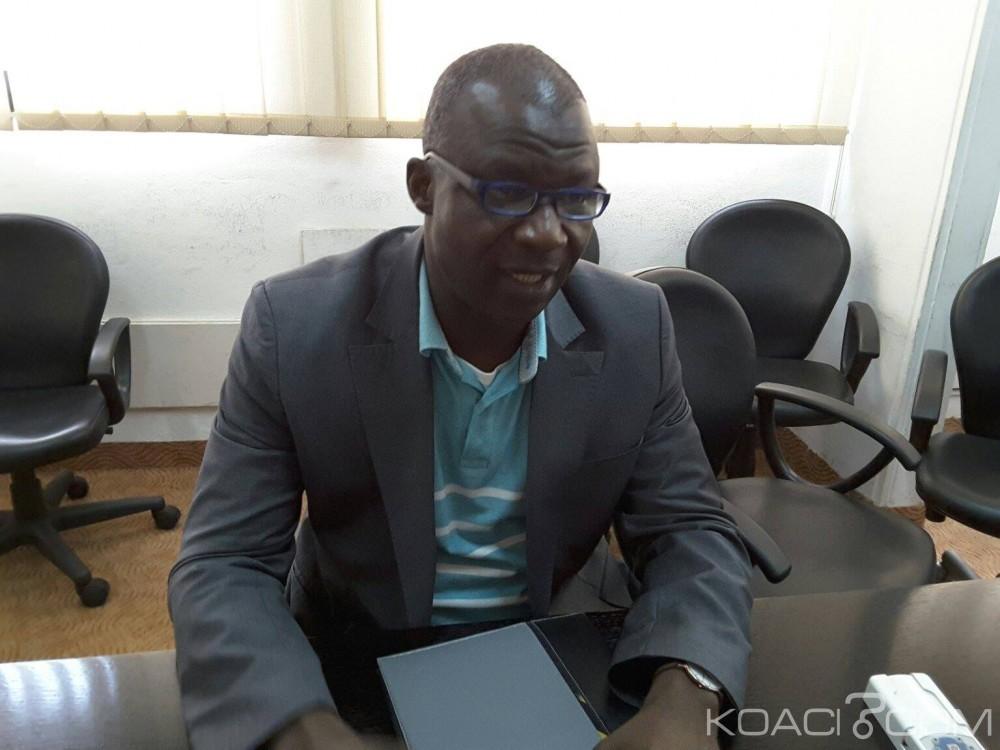 Côte d'Ivoire: Après l'annulation des élections législatives à Kouibly, le candidat vainqueur écrit à la Ligue ivoirienne des droits de l'Homme et dénonce les pratiques de Anne Oulotto