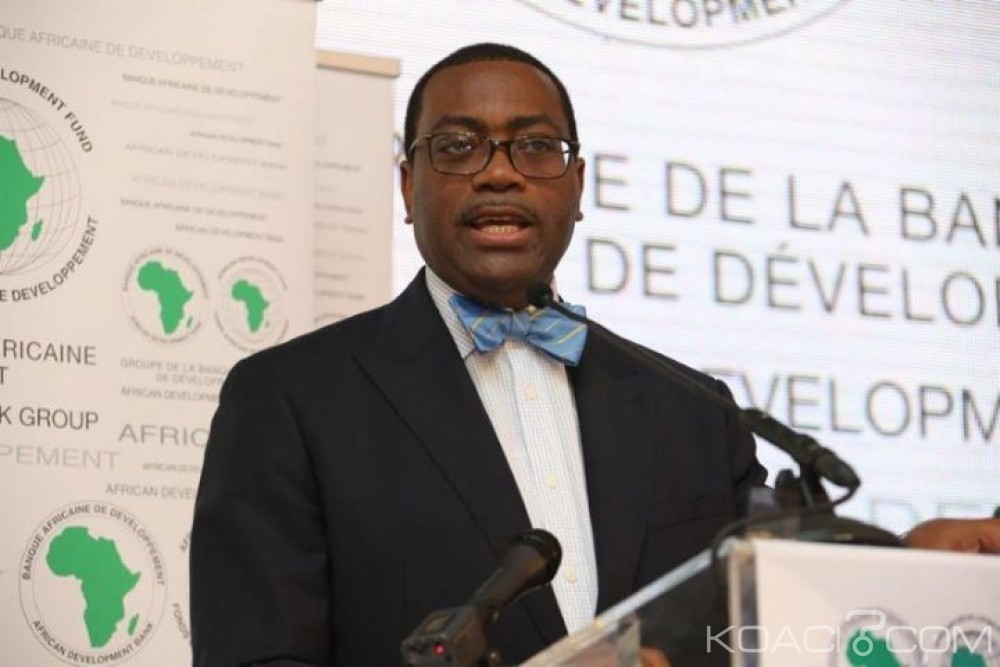 Côte d'Ivoire: Résilience en Afrique, la BAD organise son premier Forum en à Abidjan