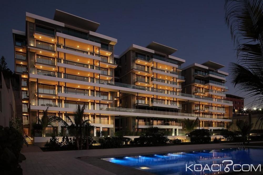 Sénégal: Traque des biens mal acquis, le CREI vend l'immeuble de Bibo Bourgi à 650 millions de francs CFA l'appartement