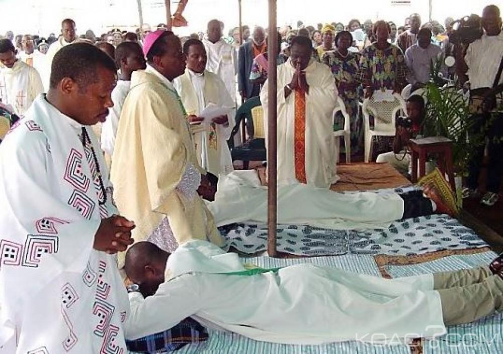 Togo: Les Evêques exhortent contre des rumeurs de «forces maléfiques»
