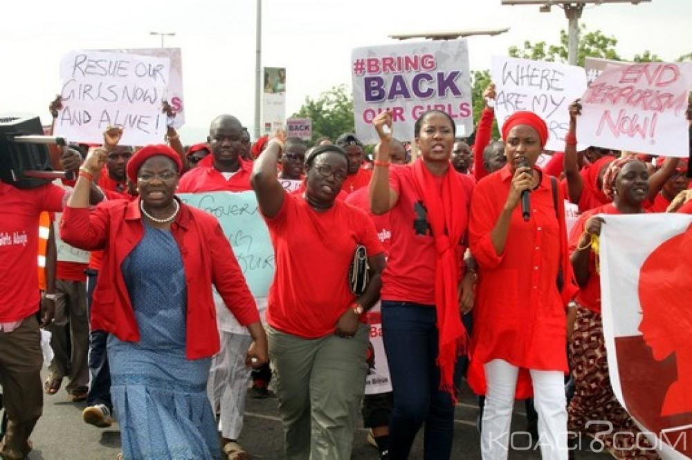 Nigeria : Le groupe BBOG invité pour une visite dans la forêt Sambisa