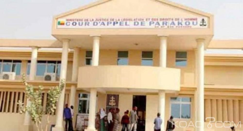 Bénin: Pour  6500 Francs, il se fait tuer après une violente bagarre
