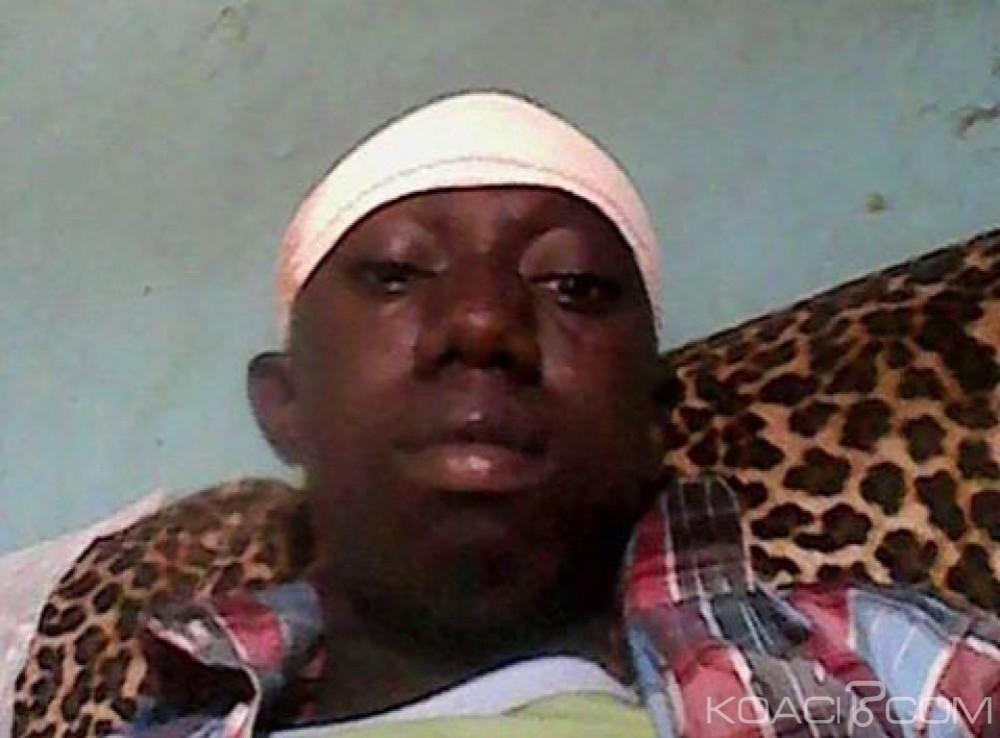 Côte d'Ivoire: Tirs de Mutins à Bouaké, une balle perdue se loge dans la boîte crà¢nienne d'un jeune élève