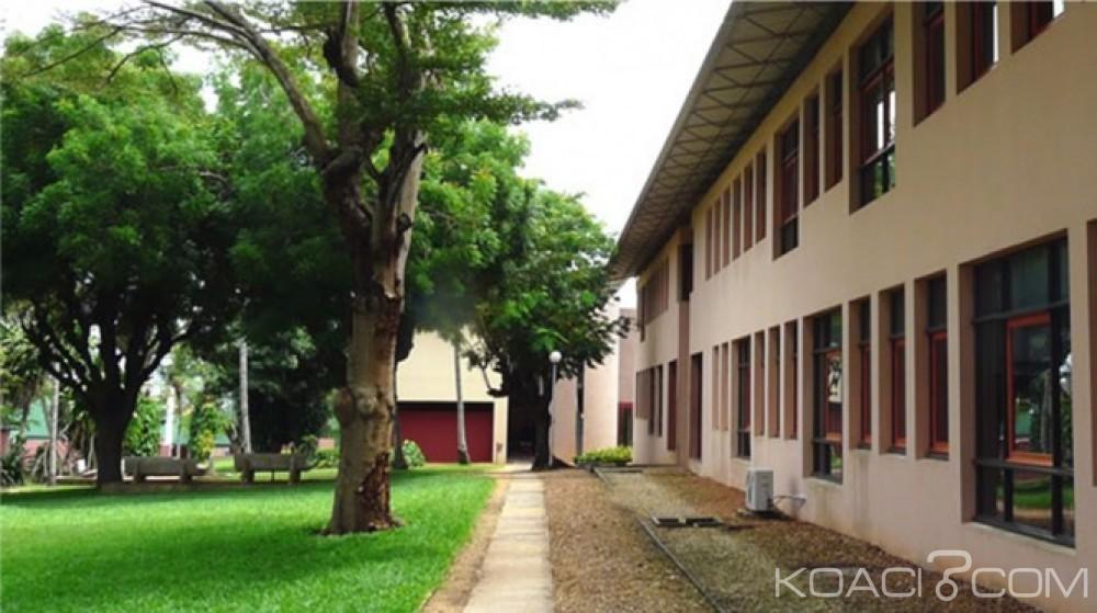 Côte d'Ivoire: Education Nationale, le ministère dément la fermeture des écoles Françaises de Cocody et Biétry