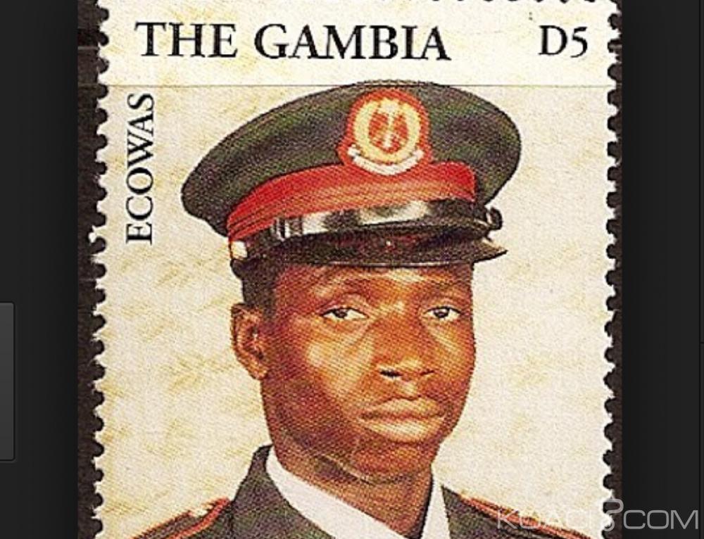 Gambie: La CIA sur les traces de Yahya Jammeh, la traque des « Jammehiens » a commencé