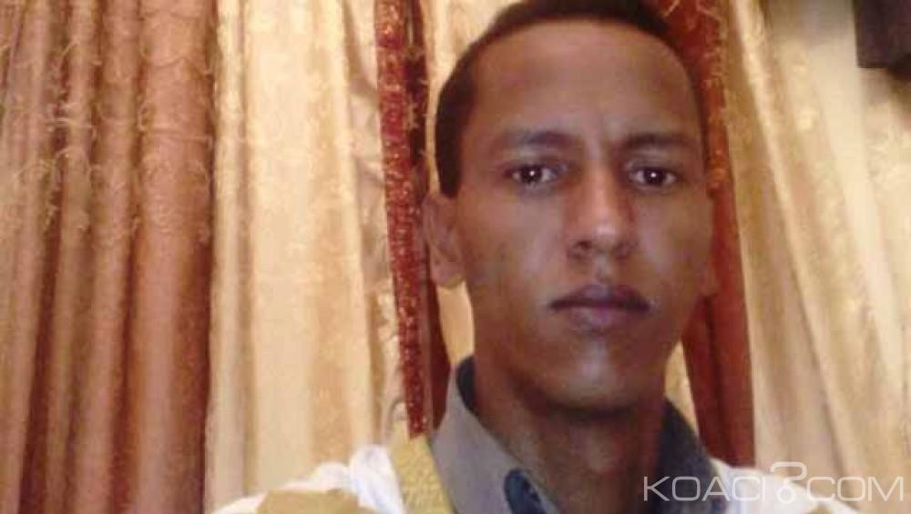 Mauritanie: Condamné à la peine capitale pour un article sur Mahomet, un jeune blogueur fixé sur son sort mardi