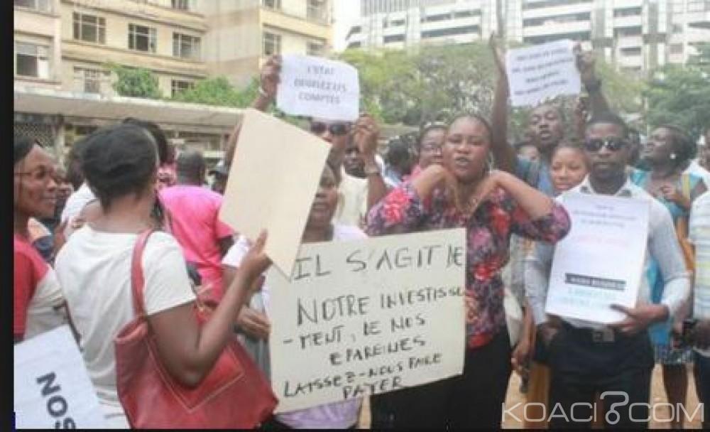 Côte d'Ivoire: Agro-business, voici le rapport du groupe de travail qui accable les sociétés