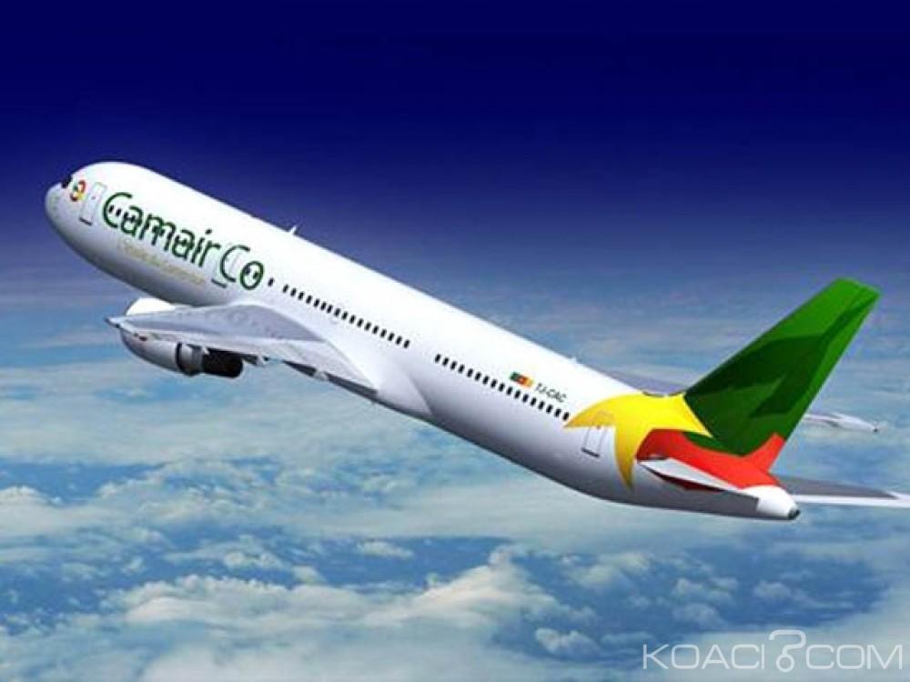 Cameroun: Camair-co, va acquérir sous peu deux nouveaux Boeing 737