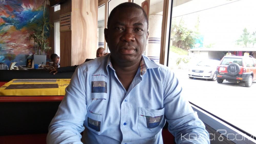 Côte d'Ivoire: Crise dans la filière Café-Cacao, la Coordination des planteurs pas concernée par la  mise  en place d'une plate-forme