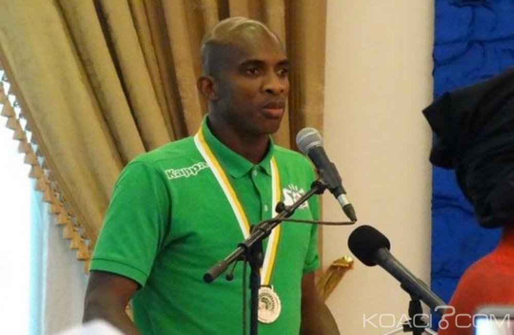 Afrique: Les burkinabè Charles Kaboré et Bertrand Traoré dans l'équipe type de la CAN 2017