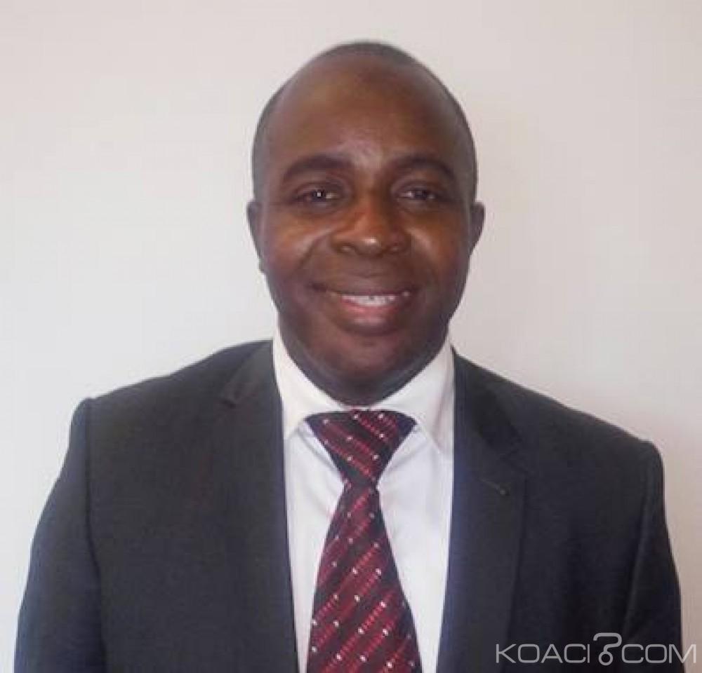 Côte d'Ivoire: UTEXI, un déficit de 1,4 milliard de FCFA enregistré en 2016, des agents en chômage technique
