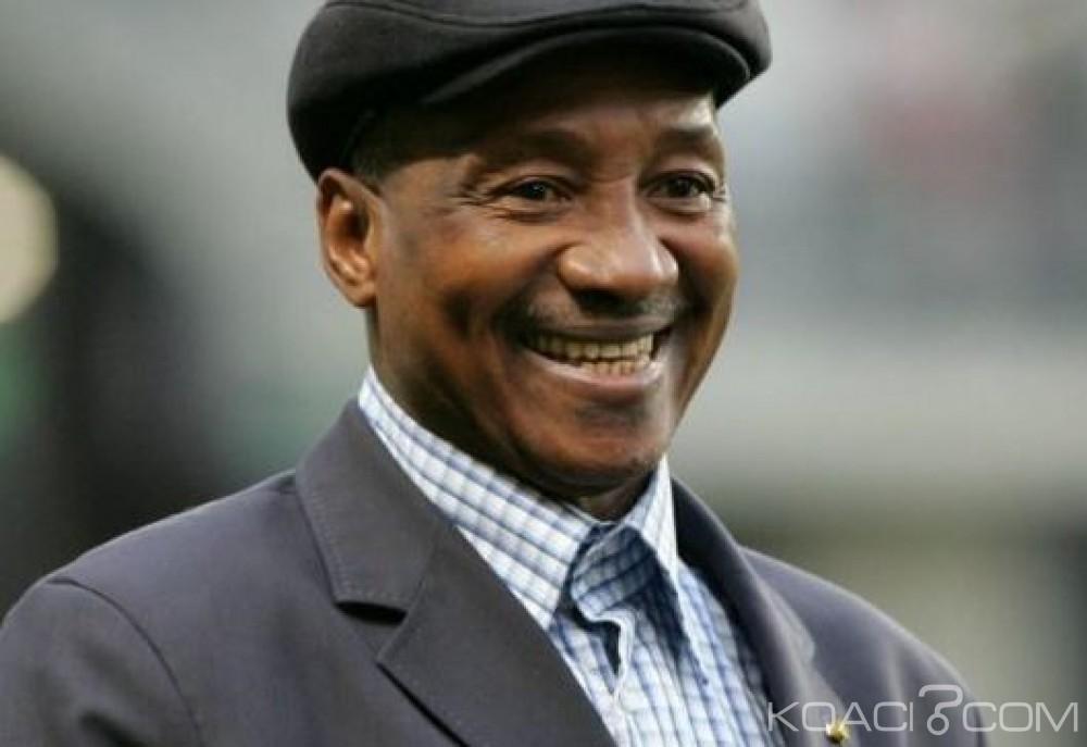 Côte d'Ivoire : L'Etat paiera les obsèques de Laurent Pokou