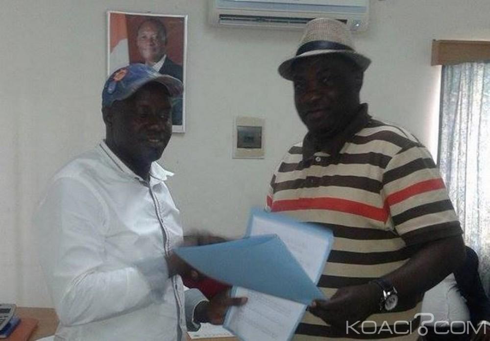 Côte d'Ivoire: Deux syndicats annoncent la fermeture des bureaux du Conseil café-cacao à compter du15 février