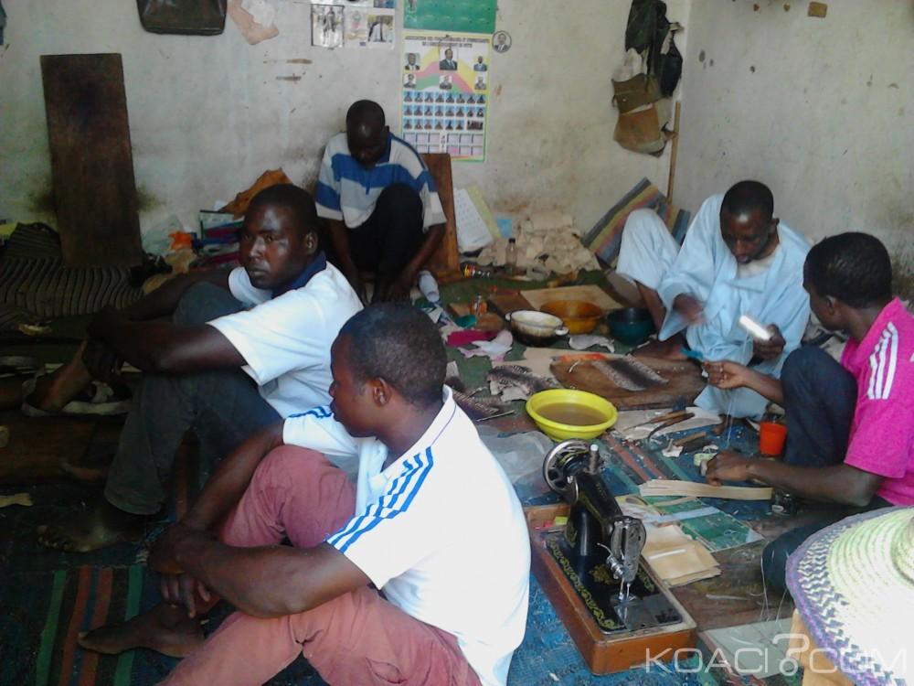 Cameroun : Alors que le chômage est en hausse, le FNE revendique au moins 530 332 insertions