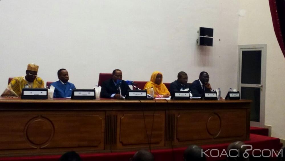 Cameroun: Pour apaiser les tensions en zone anglophone, le gouvernement multiplie les promesses