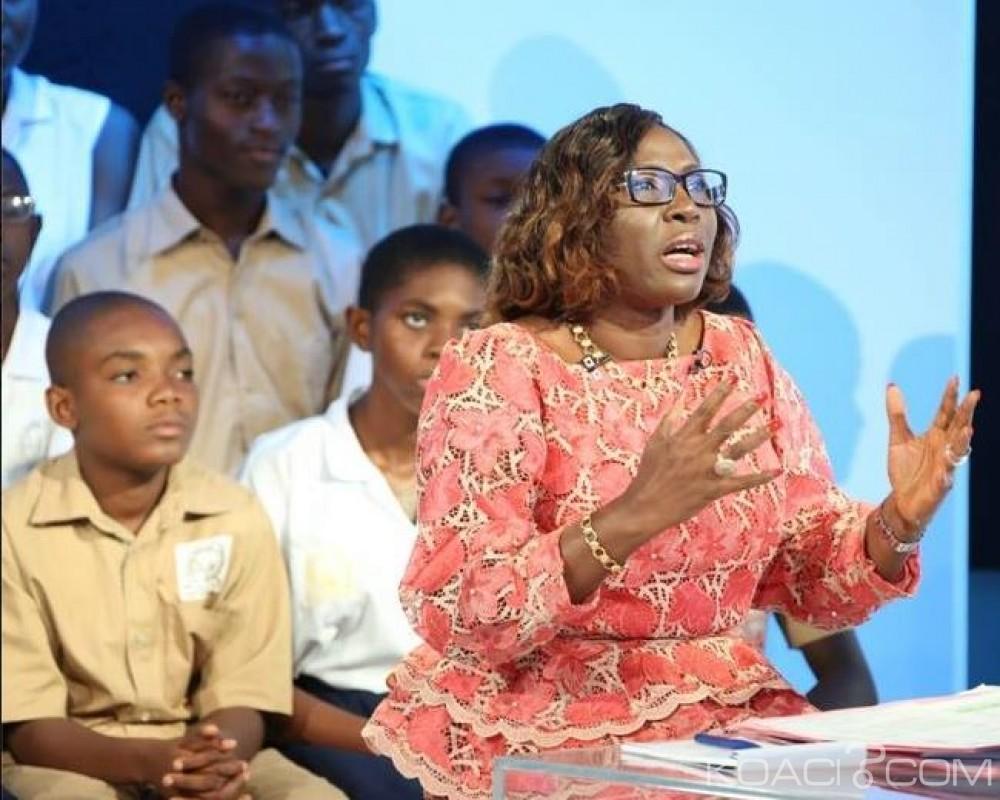 Côte d'Ivoire: «Les cours de mercredi ont été instaurés parce que tous les parents n'avaient pas les moyens pour payer ceux du  renforcement», s'explique Kandia