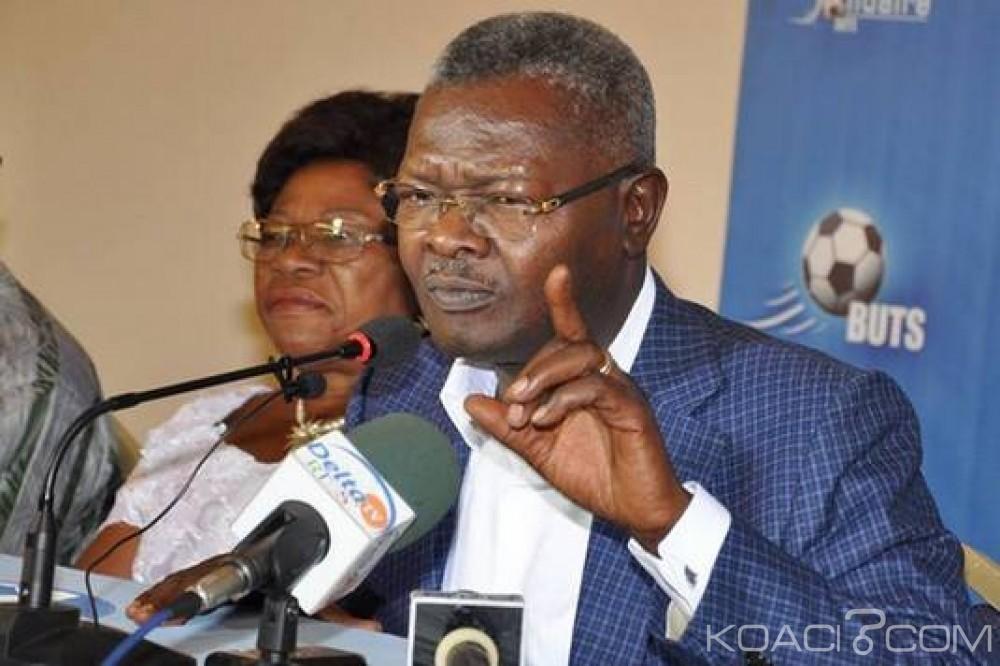 Togo: Reformes, ce qu'Agbéyomé du parti OBUTS demande à la Commission