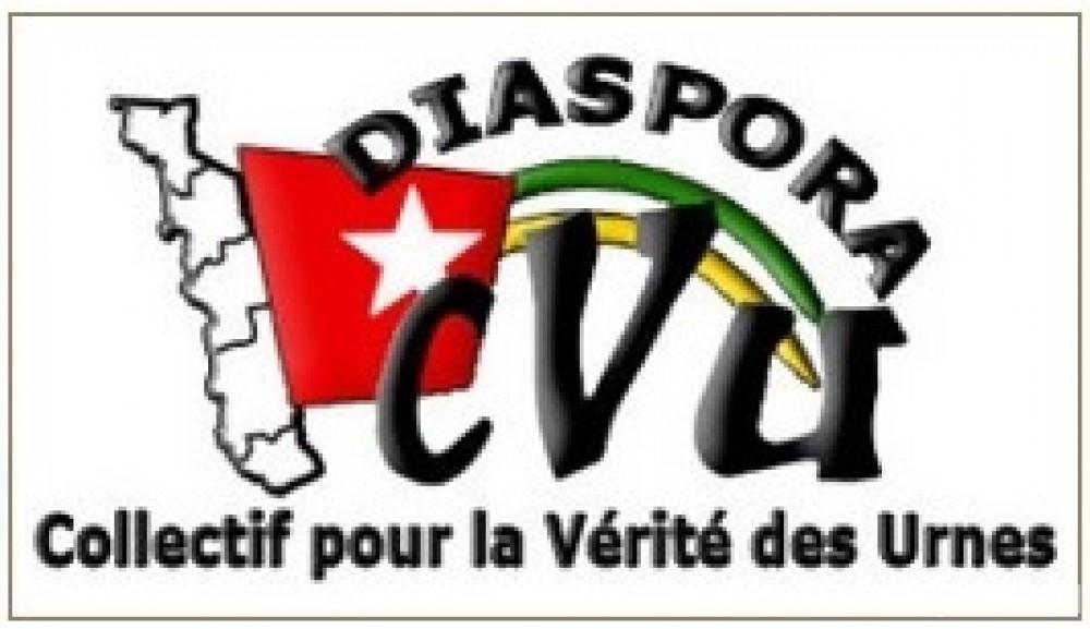 Koacinaute: LA GOUVERNANCE DU DILATOIRE AU TOGO : Entre l'accord politique global (APG) et Faure Gnassingbé : qui est « vintage » ?