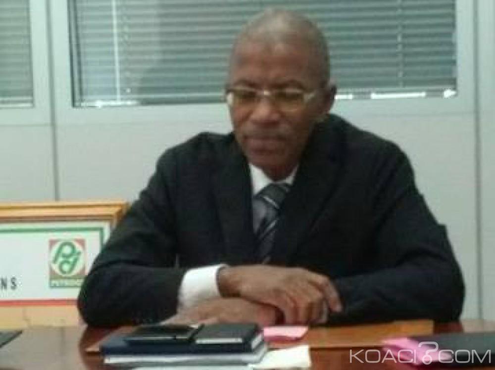 Côte d'Ivoire: PETROCI, des résultats négatifs enregistrés, une société en «perte de vitesse»
