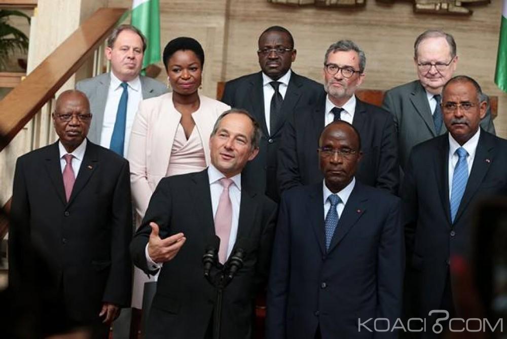 Côte d'Ivoire: Abidjan, le Groupe Société général annonce une «Banque alternative» avec pour marque «Youp»
