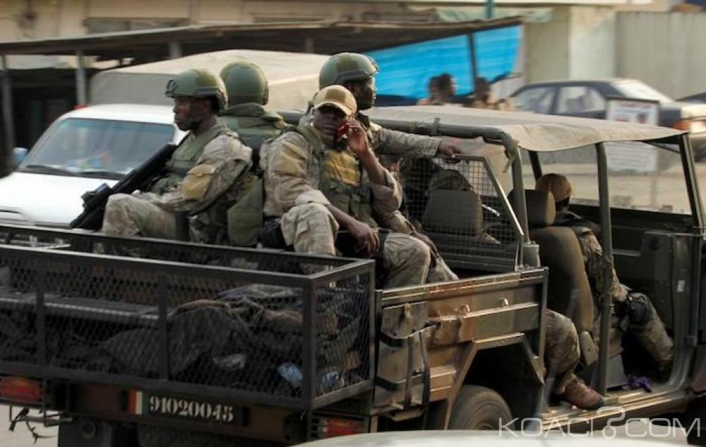 Côte d'Ivoire: Après leur mutinerie, les forces spéciales écartées de la fête de l'indépendance?