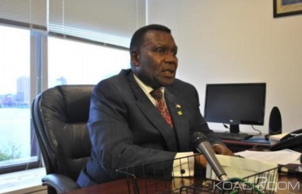 Malawi: Peter Mutharika limoge son ministre de l'agriculture accusé d'avoir touché des pots de vins