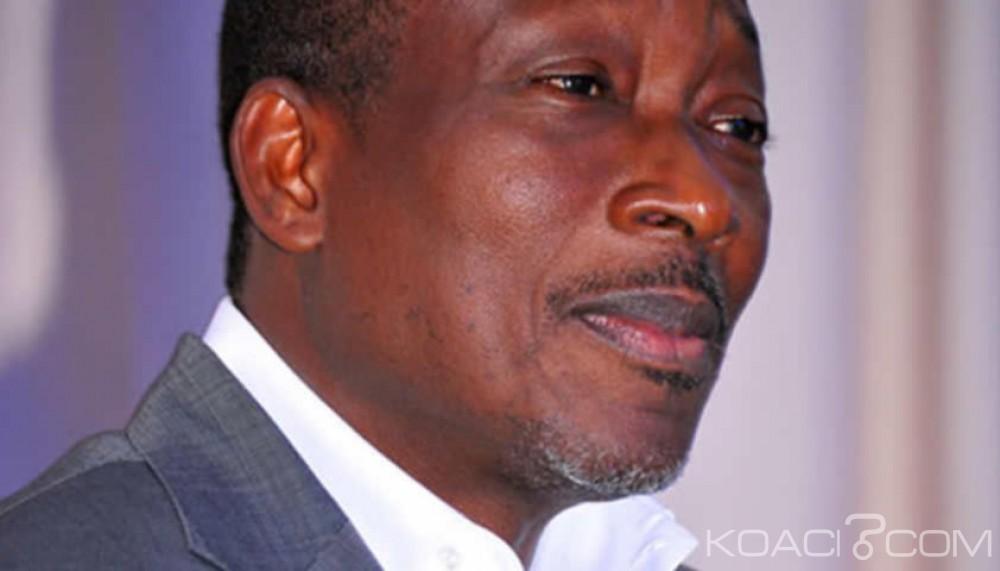 Bénin: Le FMI accorde un nouveau prêt de 150,4 millions de dollars sur 3 ans